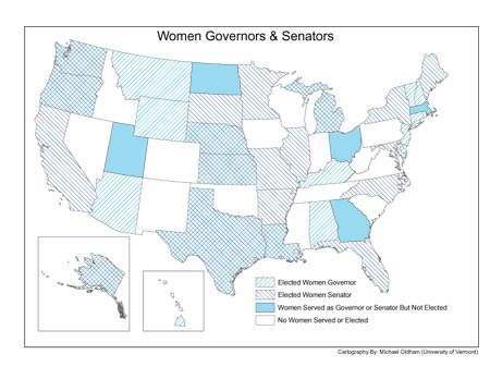 FileUnited States Governors Mapsvg Wikipedia Republican - 2008 us governors map