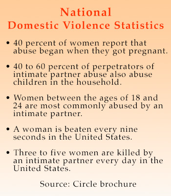 Aprilmay 2017 Vermont Responds To Domestic And Sexual Violence By